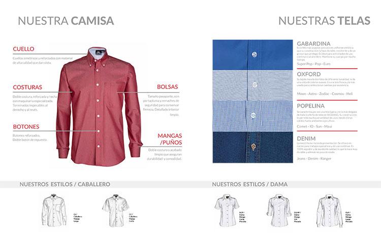 blusas_y_camisas_06