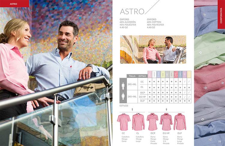 blusas_y_camisas_13