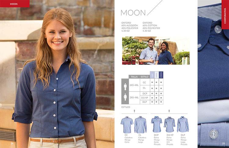 blusas_y_camisas_14