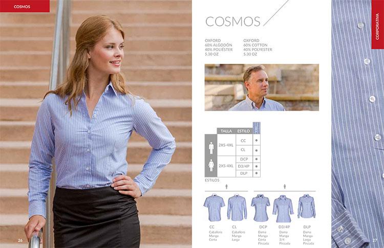 blusas_y_camisas_15