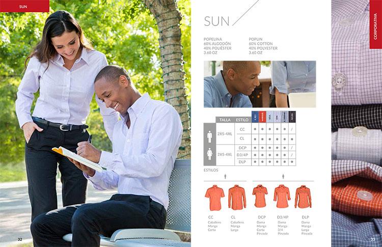 blusas_y_camisas_18