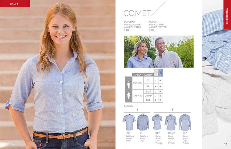 blusas_y_camisas_20
