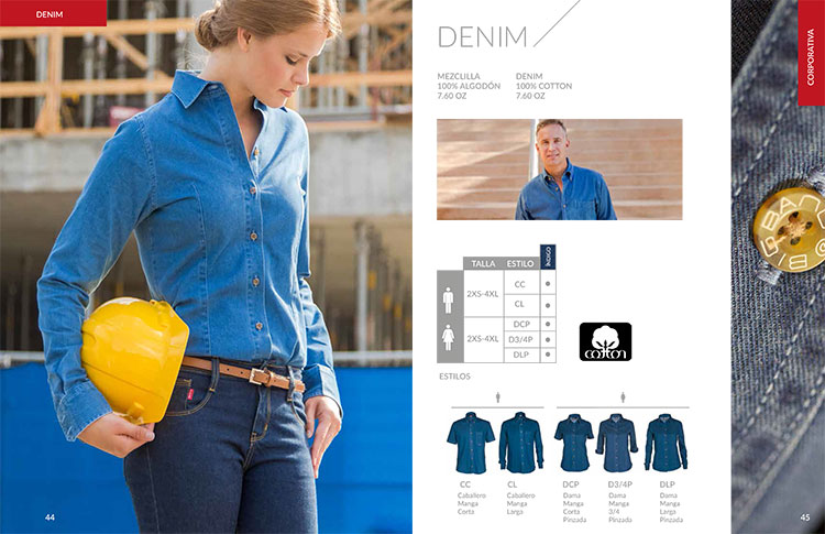blusas_y_camisas_24