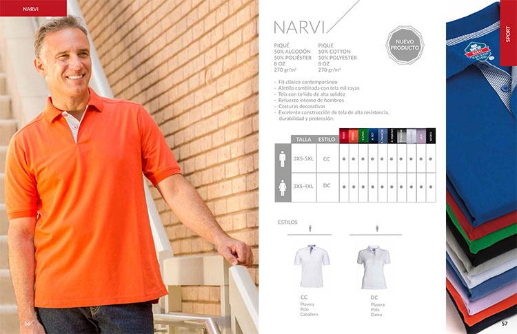 blusas_y_camisas_30