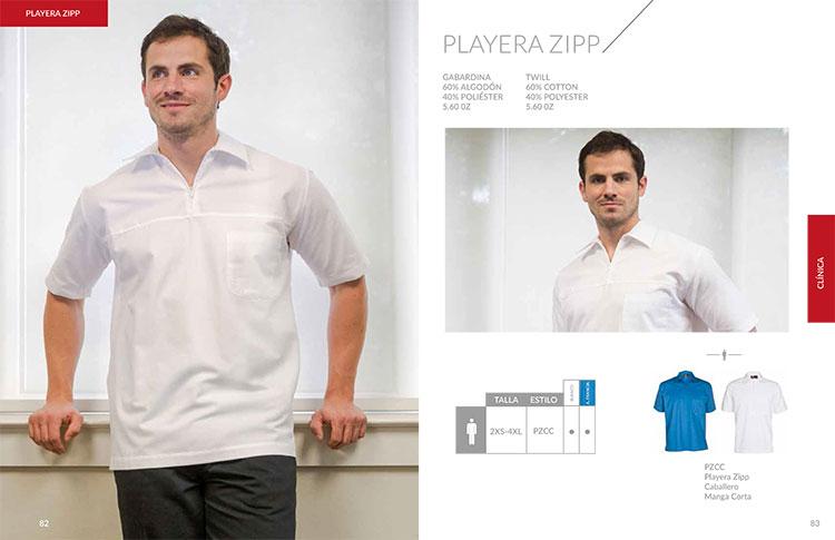 blusas_y_camisas_43